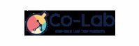 Co-Laboratory