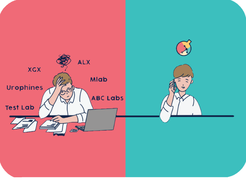 Co-Lab Banner Rounded Rect (comparison)